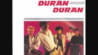 Watch Duran Duran Friends Of Mine video