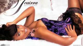 Watch Teairra Mari From My Head To My Heart video