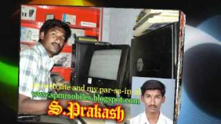 SPMmobiles Prakash 63 velampalayam love free downloaD 2011 NEW SONG all tamil video song and mp3 sons freee download in www spmmobiles blogspot com