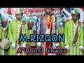 M.RIZQON BERSAMA GRUP MAULID