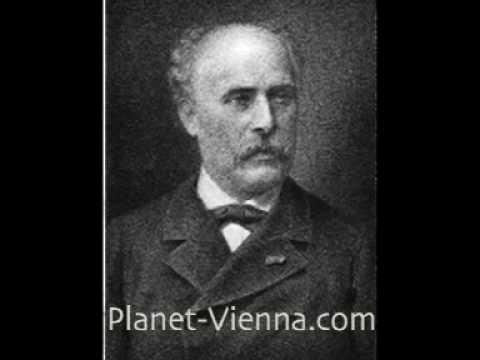 Emile Waldteufel - Très Jolie (Op. 159, Waltz)