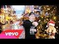 Joran Bawz - Clash Royale Rock [Official Video]