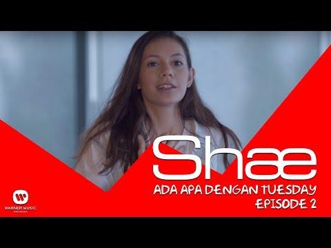 download lagu Ada Apa Dengan Tuesday ? - Episode 2 gratis