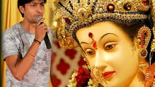 Chalo Chalo Mata Ko Milne || Rohit Shastri || Very Nice Hindi Mata Bhajan Song