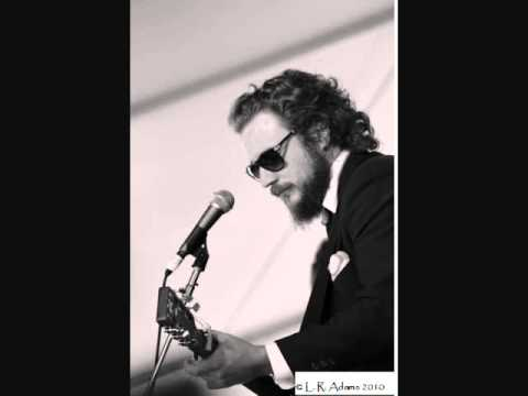 Thumbnail of video Jim James- Smokin from Shootin (Acoustic) Live at Newport Folk Festival
