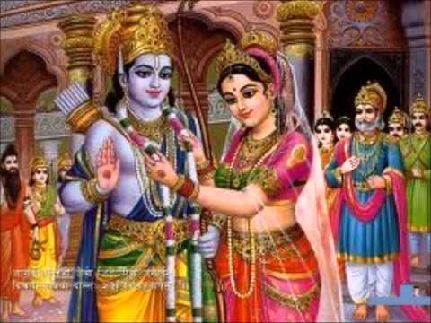 Marriage Songs - Anandham Anandham Anandhame - Sudha Raghunathan