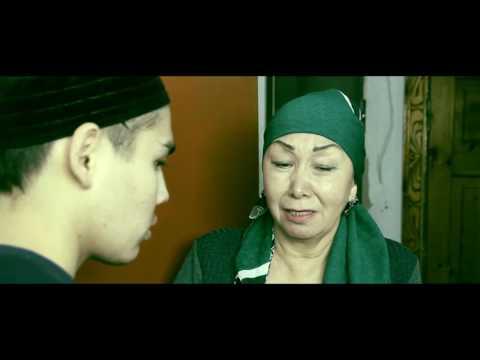 Фильм Сынақ (2017) Режиссер: Төребек Уринов