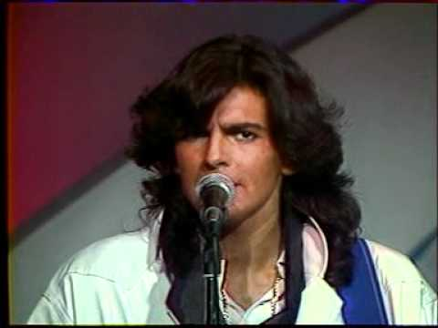 Modern Talking - You're my heart, you're my soul (live) Music Videos