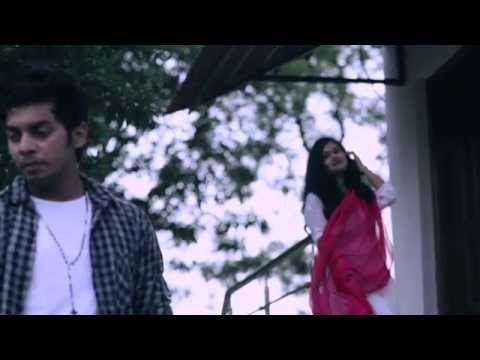 Latest bollywood songs 2014 indian new hits hd top music hindi...
