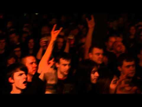 Trailer / Erfurt City 2011