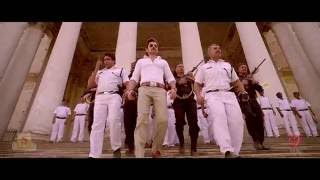 Power 2016 Bengali Movie Official Trailer Ft  Jeet & Nusrat 720p HD BDmusic23 Me