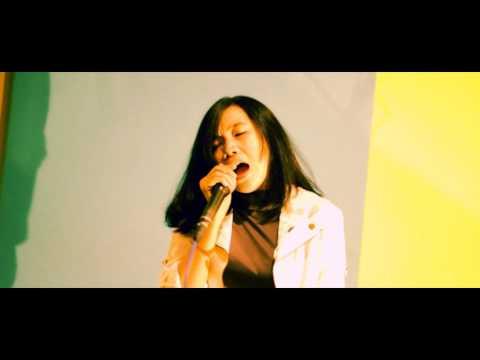 download lagu Killing Me Inside - Suicide Phenomena Cover By Jeje GuitarAddict Feat Tika Nistia gratis
