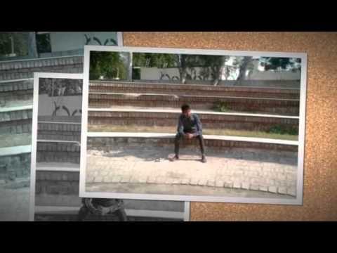 Yarriya video