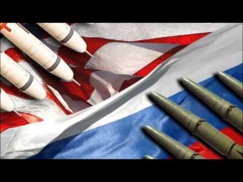 «UE riporti al dialogo Usa e Russia, rischio confronto militare»Tiberio Graziani a Radio Vaticana