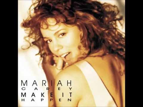 Mariah Carey - Without You Mp3 Download