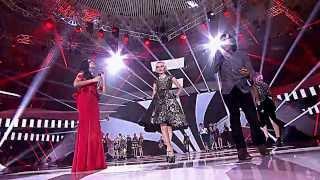 Download Lagu Raisa feat Ari Lasso Keren Banget Gratis STAFABAND
