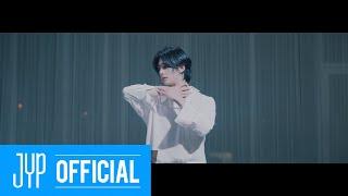 Download Hyunjin