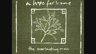 Watch A Hope For Home The Exile video