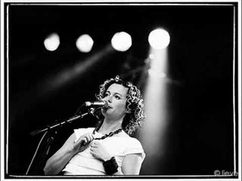Kate Rusby - The Daughter Of Megan