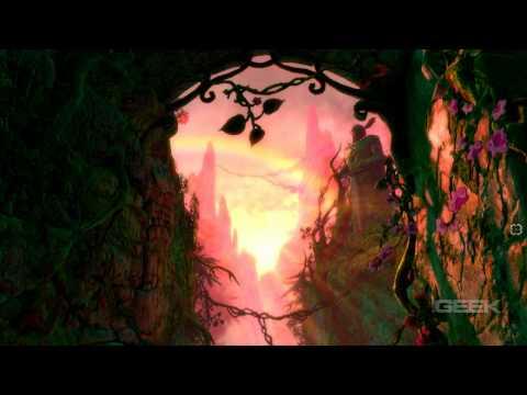 Trine 2 Video Review