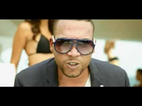 Danza Kuduro Video Oficial  Don Omar Ft Lucenzo video