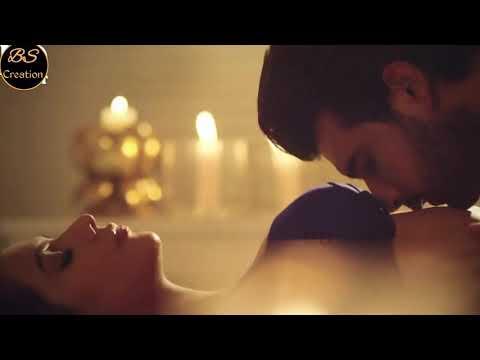 New Bollywood song | Bollywood romantic song 2018
