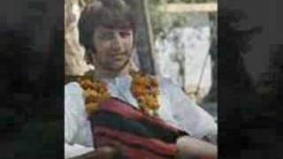 Vídeo 129 de The Beatles