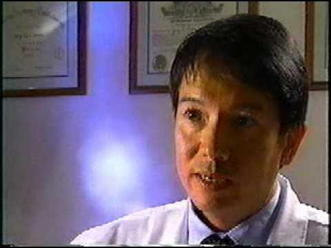 Jorge Camara Biography by Maryknoll School - 05/08/2012