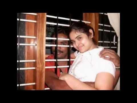 Malayalam Serial Actress Sajitha Betti Hot Video video