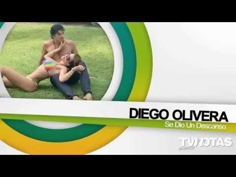 Diego Olivera Descanso,Elizabeth Cervantes Exclusiva,Sergio Sendel Demanda,Misty Uphman Perdida.