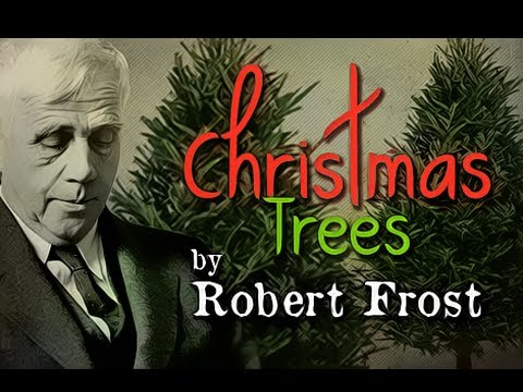 robert frost the gift outright essay Mariajose alban, daniela camelo and juanita castañeda the gift outright robert frost the gift outright robert lee frost was an american poet he was born in march 26.