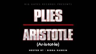 Watch Plies Rippin video