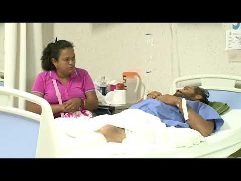 Salud federal confirma 30 fallecimientos por influenza en Jalisco
