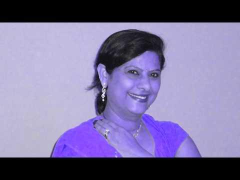 Piya Tose Naina Laage Re - Guide