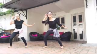 Kala Chasma Baar Baar Dekho Full Video