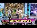 Lagu Wendy Baper Sama Bianca Jodi, Wah Cinlok Nih! - Kilau DMD (285)