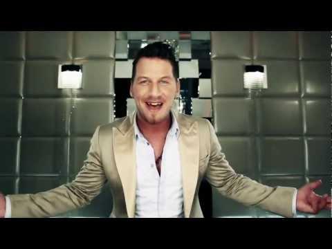 VASTAG CSABA - Már Tudom (hivatalos Videoklip - HD)