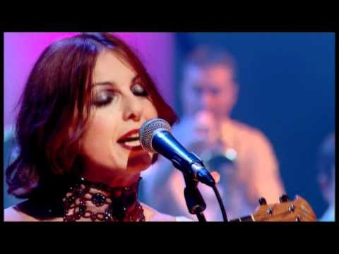 Sam Brown - Horse to the water