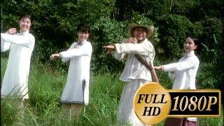 Comedy movies english subtitles||new movies 2015||Chinese movies full length english