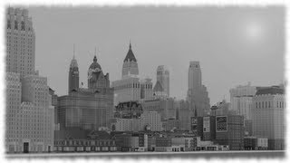 Kopie von New York City 1940´s in Minecraft! [DOWNLOAD 2014]