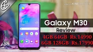 Samsung galaxy M30 Mobiles 123 Updates mobile 2019 new model, best latest mobile phones 2019,