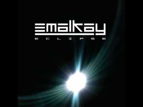 Emalkay - Crusader