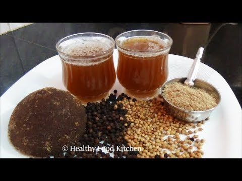 Healthy Food Kitchen