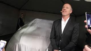 Progressive Luxury Launch Event | 2019 A6 A7 A8 Q8 | Audi Queensway