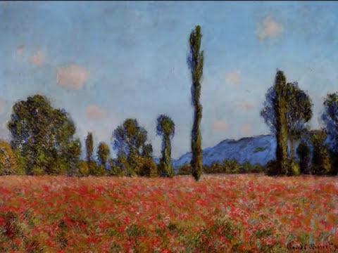 Claude Debussy, Prélude à l'Après-midi d'un faune