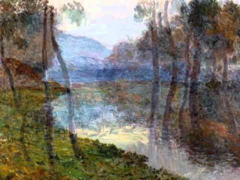Дебюсси Клод - Prelude Apres Midi - Faune