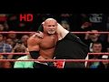 Goldberg Def. Kevin Owens Full Match  Universal Champion  WWE Fastlane 2017 5th March 2017 Full Show