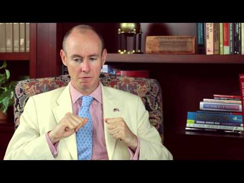 Hon. Daniel Hannan on Greece and the Future of the Eurozone | The Daily Signal