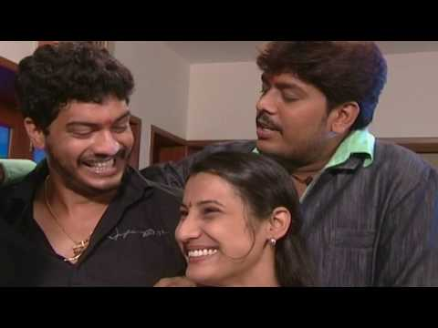 Episode 298 of MogaliRekulu Telugu Daily Serial || Srikanth Entertainments