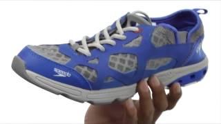 Speedo Hydro Comfort 2.0 Lace Up  SKU#:8072519